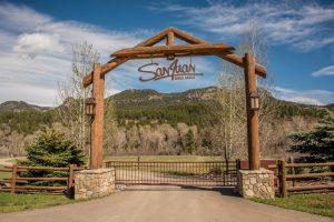 San Juan River Ranch
