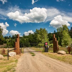 saddlehorn ranch entry