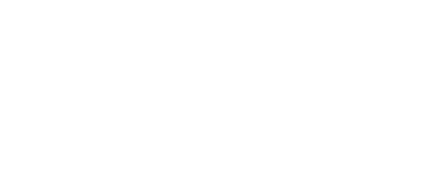Julimorelock.com