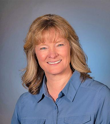 Diane Burnett Pagosa Springs