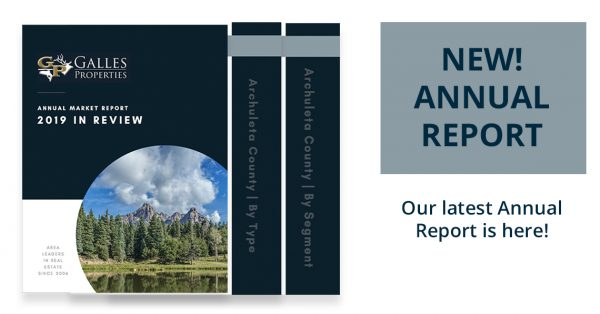 Annual Report Blog