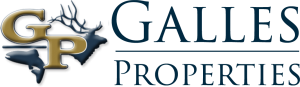 galles properties real estate