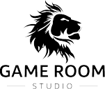 Game Room Studio