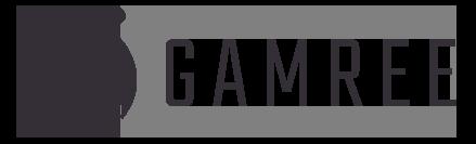 Gamree LLC