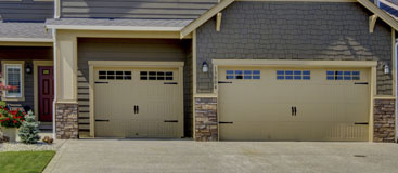 Garage Door Repair Brighton