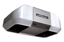 Premium LiftMaseter Garage Door Opener