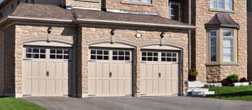Garage Door Installation Brighton