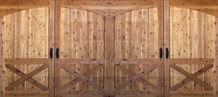 Woodie Plank