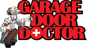 Garage Door Doctor  sc 1 st  Garage Door Doctor & Call Us | Garage Door Doctor