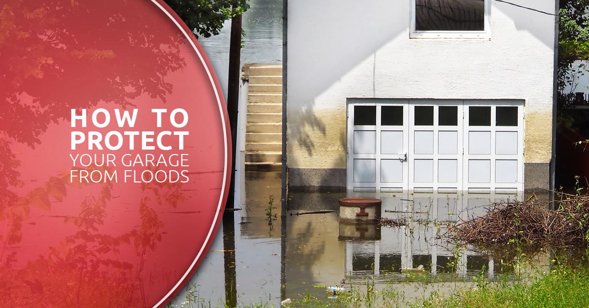 Garage Door Services Indianapolis Protect Your Garage