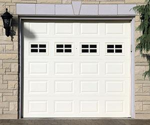 Garage Door Spring Repair Indianapolis Schedule Your Free