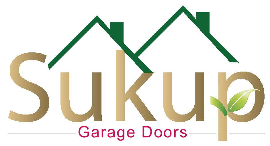 Sukup Garage Doors