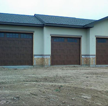 Garage Door Service And Sales Garage Door Repair
