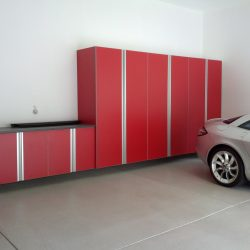 Metal garage storage cabinets San Francisco