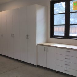 Garage storage cabinets San Francisco