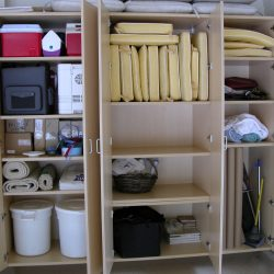Garage cabinets and organization ideas San Francisco