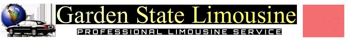 Garden State Limousine Service, Inc.