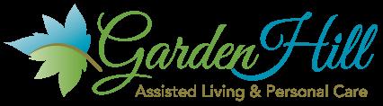 Garden Hill Assisted Living