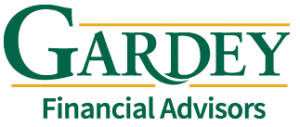 Gardey Financial Advisors