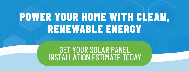 Solar Panel Installation Salt Lake - The Benefits Of Solar
