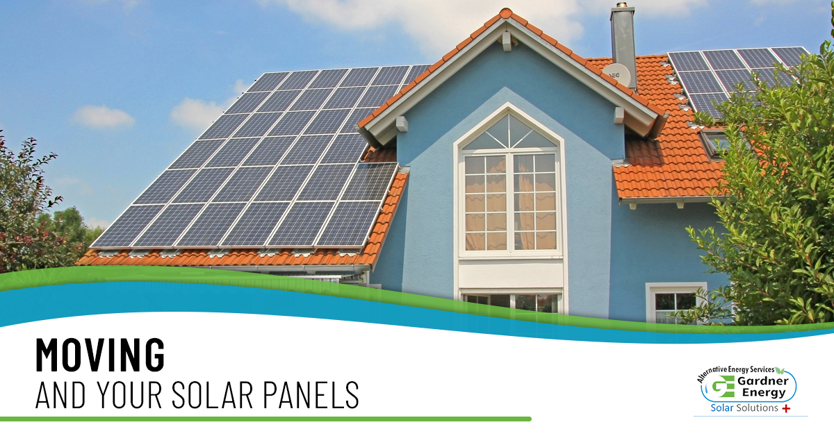 moving and your solar panels gardner energyreduce your energy costs with solar power