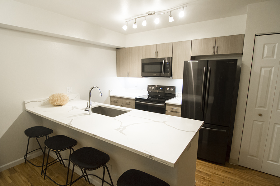 Apartment Features Browse Places For Rent In Greeley