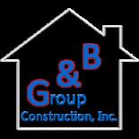 G & B Group Construction, Inc.