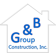 G & B Group Construction, Inc.