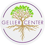 The Geller Center