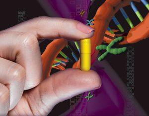 pharmacogenomics_300x