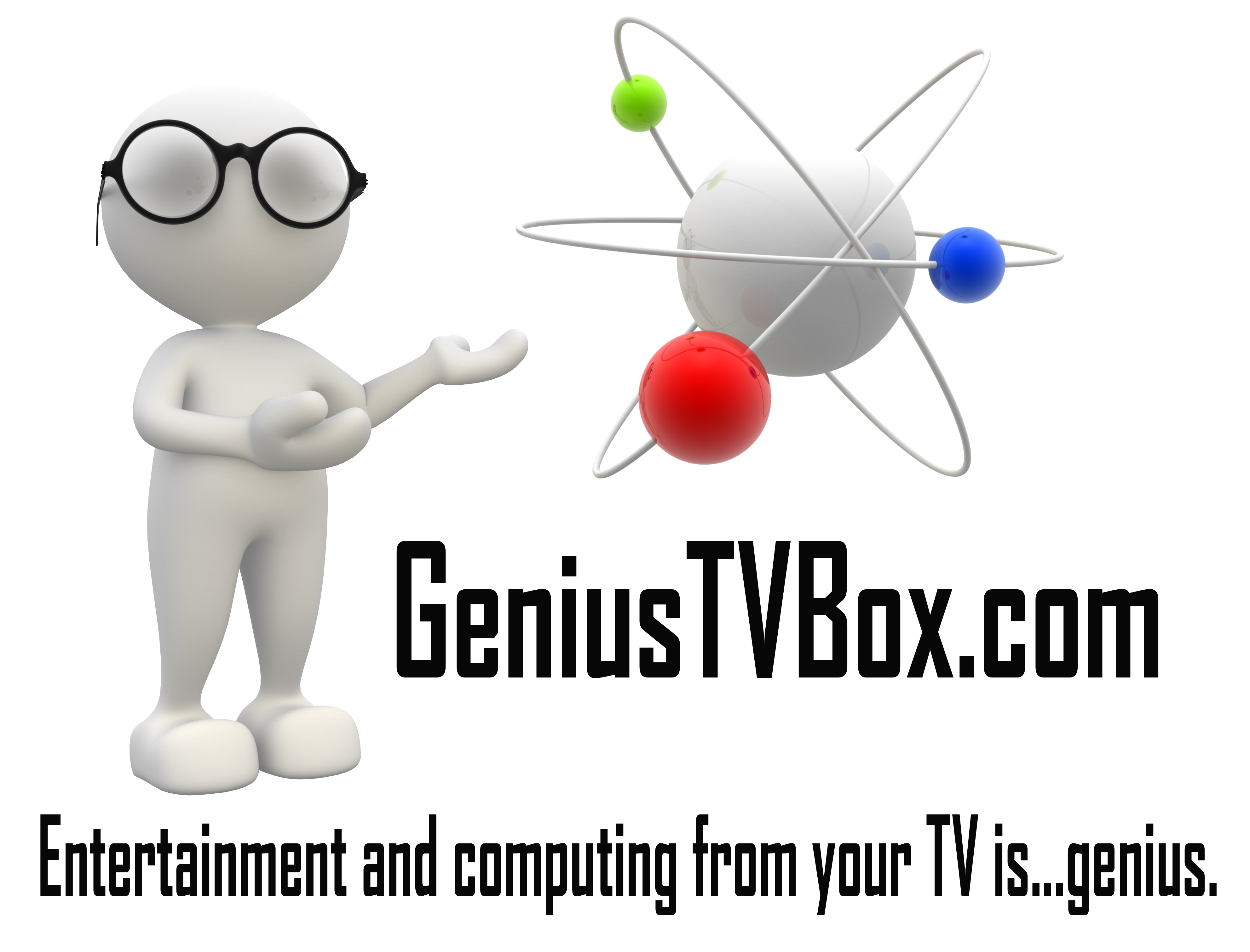 Genius Analog Tv Receiver Software