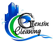 Gensin Cleaning