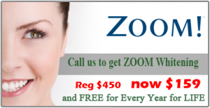 zoom_promo1