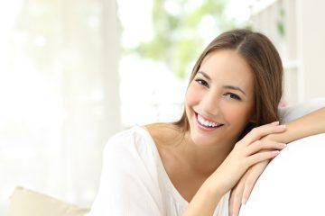 Cosmetic Dentist Arlington