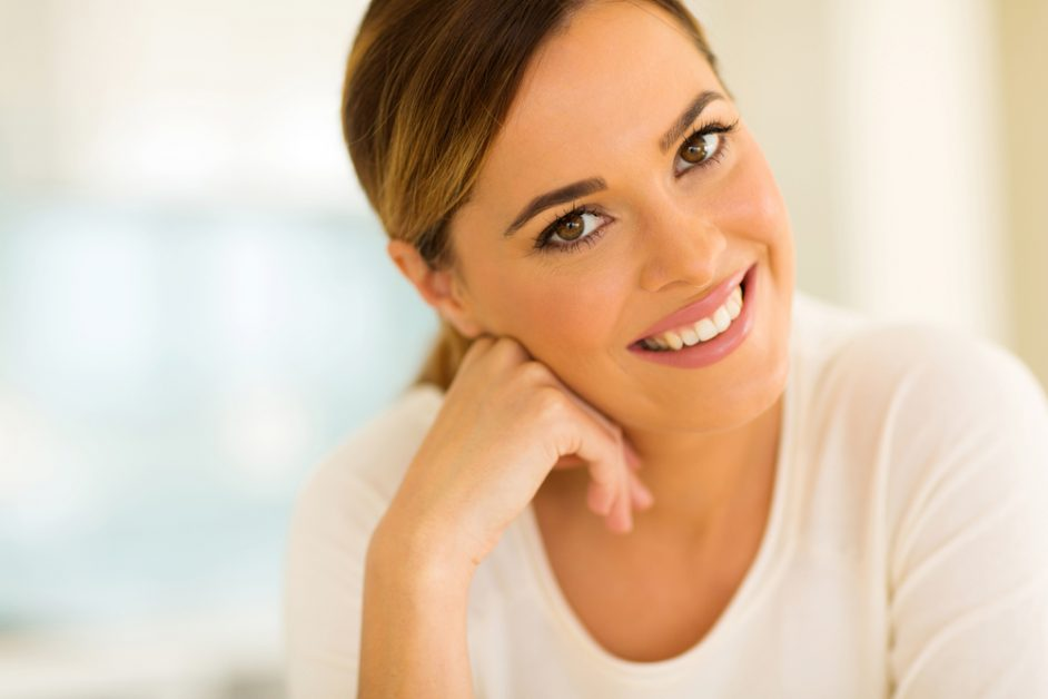 Cosmetic Dentist in Northern Virginia