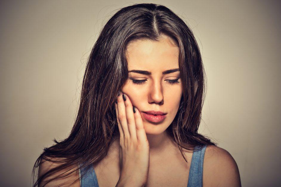Gingivitis Causes
