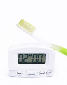 Tips For Brushing Your Teeth 2