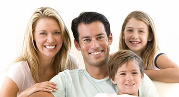 arlington dentist-our services