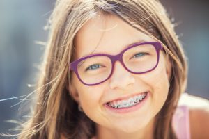 orthodontist arlington va-orthodontic treatment arlington va 1