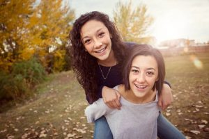 orthodontist arlington va-orthodontic treatment arlington va