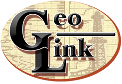 Mud Logging & Geological Consulting