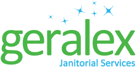 Geralex Janitorial Services