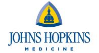 johns-hopkins-e1476559499593