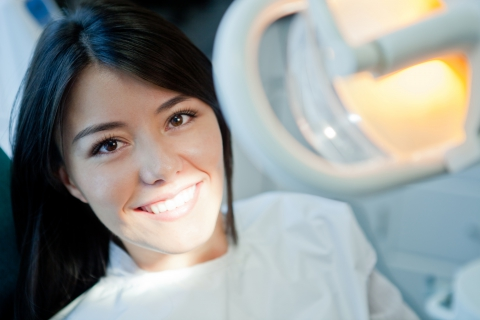 Dentist Germantown