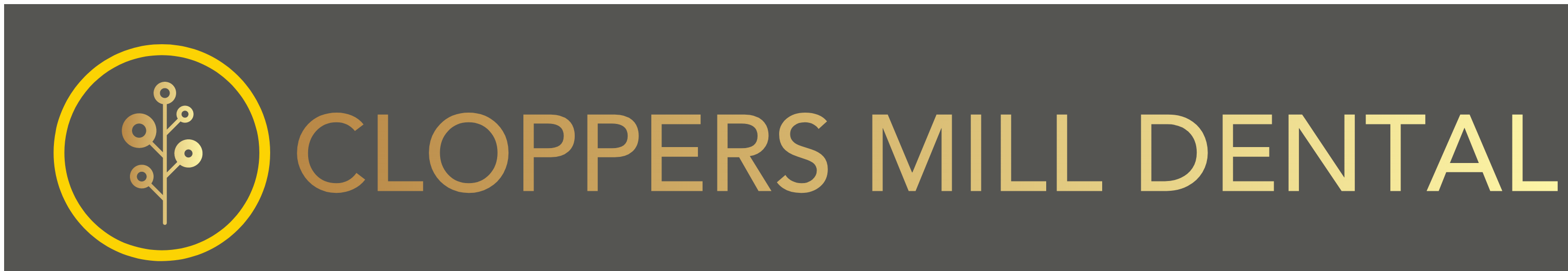 Clopper's Mill Dental Care