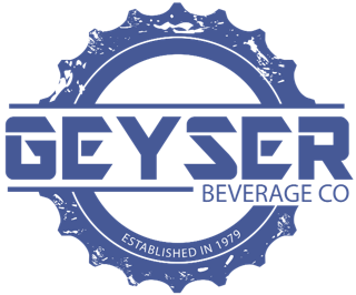 Geyser Beverage Company