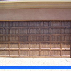 Unrivaled quality by G&G Garage doors