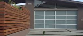 garage door repair Torrance