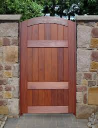 Doors and Gates from G&G Garage Door