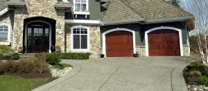 garage door services South LA